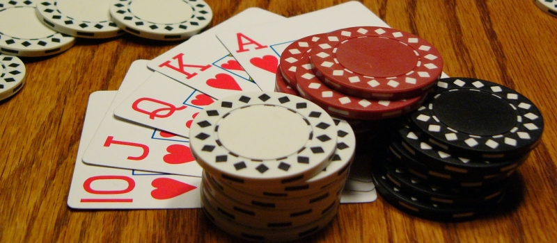 Blog | Online Poker Portal :: All you need to know to play and win at online poker | Online poker rooms, Bonus and promotions, articles and reviews to start your next